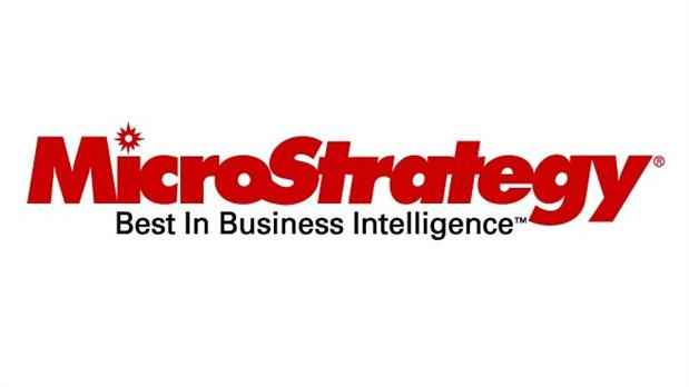 Big Data Microstrategy
