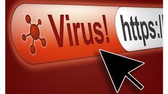 Whitepaper Seis amenazas para su sitio web y c�mo combatirlas