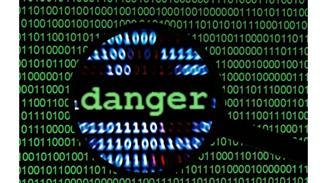 Whitepaper Poder de destrucci�n: c�mo funciona el software malicioso