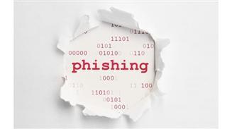 Whitepaper Alerta de fraudes: llegan nuevas t�cticas de phishing que pueden impactar en su negocio