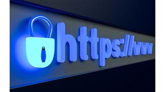 Whitepaper Vulnerabilidades peligrosas para su sitio web