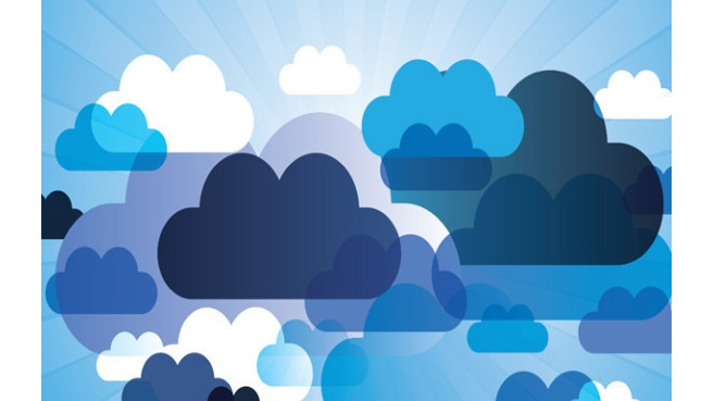 Red Hat CloudForms 3.1, la actualizaci�n de la gesti�n de la cloud h�brida