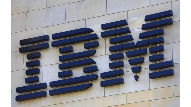 IBM inaugura dos centros de innovaci�n en Francia y Texas