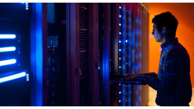 Las profesiones m�s demandadas este a�o ser�n las relacionadas con el Big Data