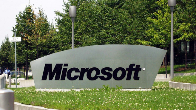 Microsoft Dynamics CRM 2015 fomenta la colaboraci�n entre marketing y ventas