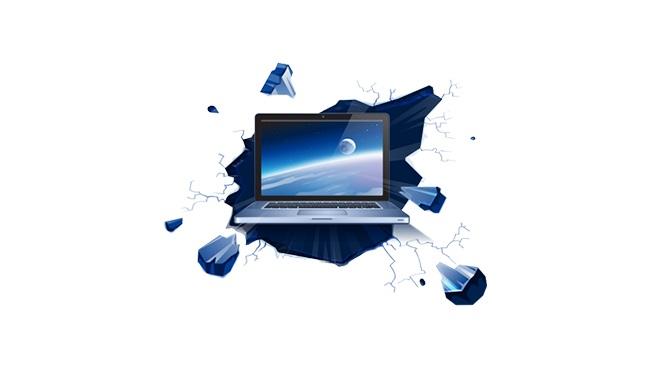 Acronis ExtremeZ-IP 9.0 impulsa las b�squedas de archivos