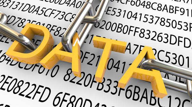 seguridad_datos_perdida