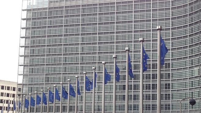 La Uni�n Europea y Estados Unidos llegan a un acuerdo en materia de transferencia de datos