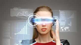 wearables_smart_glasses