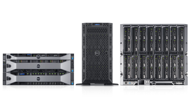 DEll_PowerEdge_13G