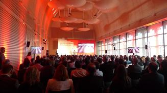 Oracle Cloud Day Madrid