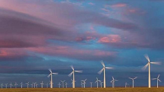 Google operará al 100% con energías renovables a finales de 2017