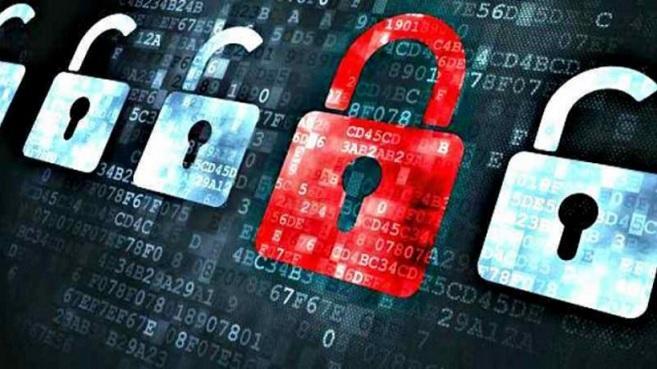 Análisis: nueva normativa europea de protección de datos