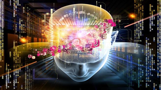 Ahora que la IA domina Go, �qu� pasar� con nuestros trabajos?