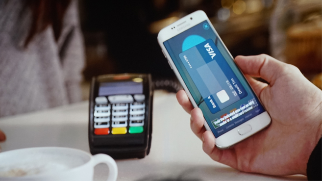 smartphone_samsung_pay