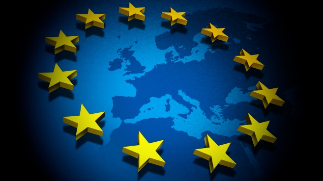 Nuevas normas de la CE sobre 'ecommerce' para empresas y consumidores