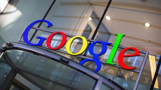 Google gana el juicio a Oracle por la demanda sobre el uso de Java