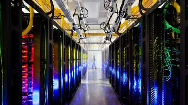 'Big Data' al servicio del negocio