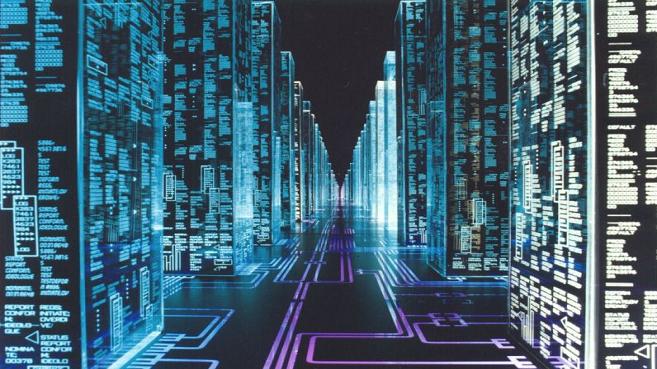 Hitachi lanza la marca Vantara para explotar las posibilidades del dato