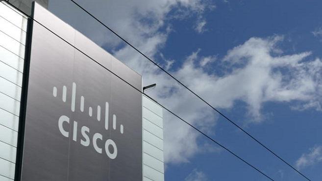 Cisco lanza su primer porfolio de servicios de TI predictivos
