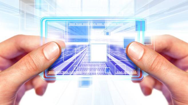 Resultado de imagen para innovaciones tecnológicas 2018 ibm
