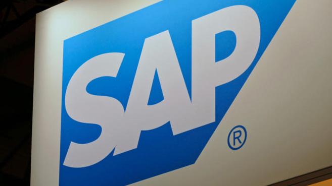SAP lanza una plataforma para reducir el riesgo en transacciones financieras