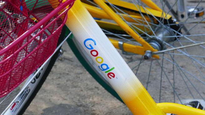 Google se convierte en la primera compañía de Internet extranjera en lanzar servicio en Cuba