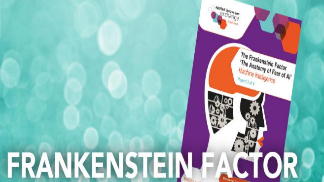 frankestein factor