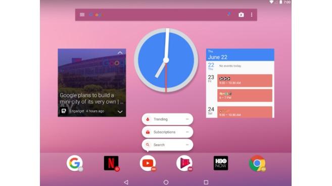 5 aplicaciones para incrementar productividad con el móvil