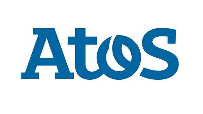 Atos refuerza su brazo de Salud con la compra de tres empresas