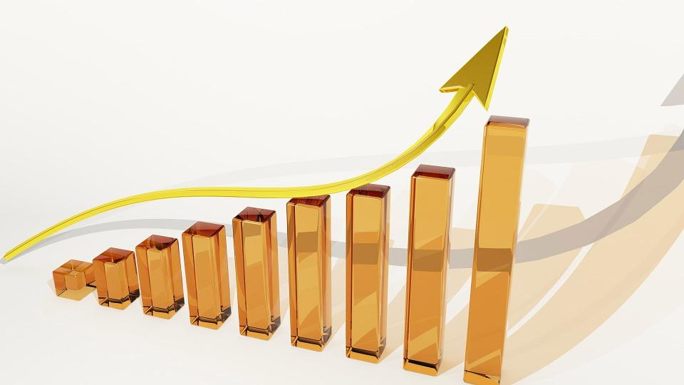 Rubrik se postula como la firma de infraestructura empresarial que más rápido crece