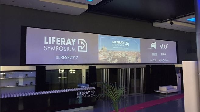 liferay symposium 2017