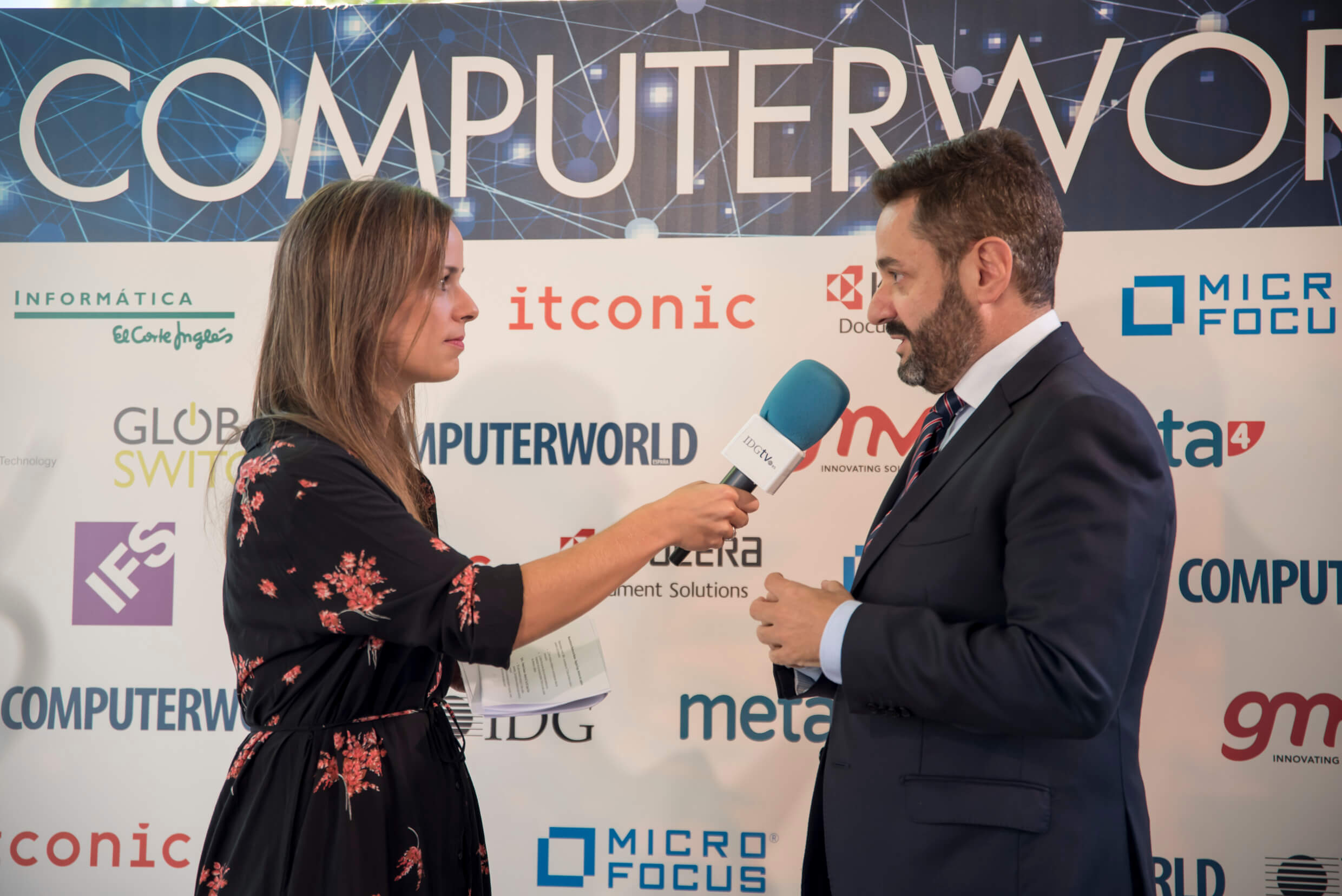 Premios_ComputerWorld _2017_2