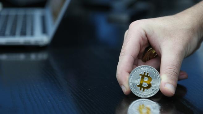 Nace NWC10, el primer laboratorio dedicado a 'bitcoin' de España