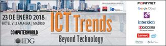 ICT TRENDS NEW