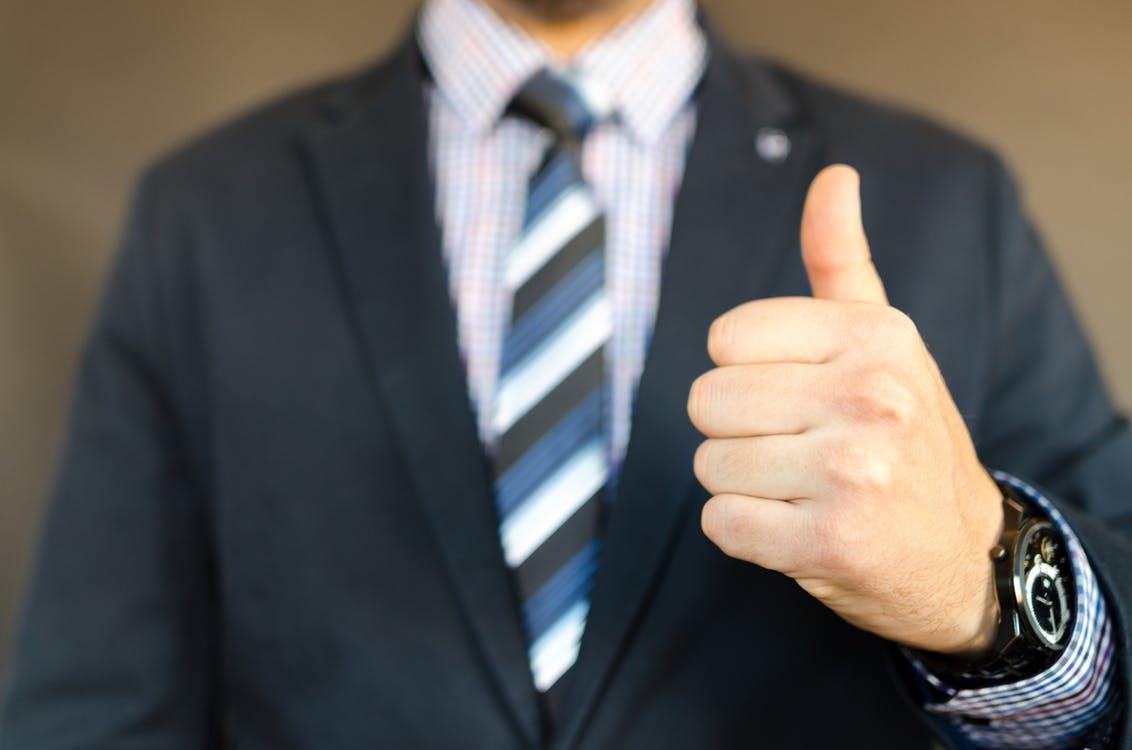 IBM cierra el 4Q en positivo tras 32 trimestres de caída