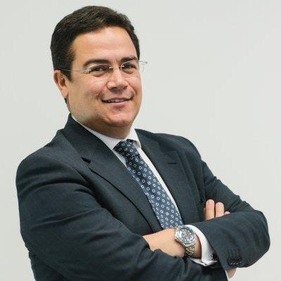 Rafa Abreu