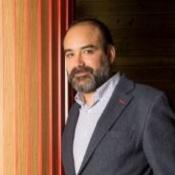 Jose Miguel Espinosa