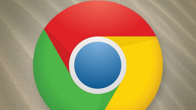 Chrome Google navegador