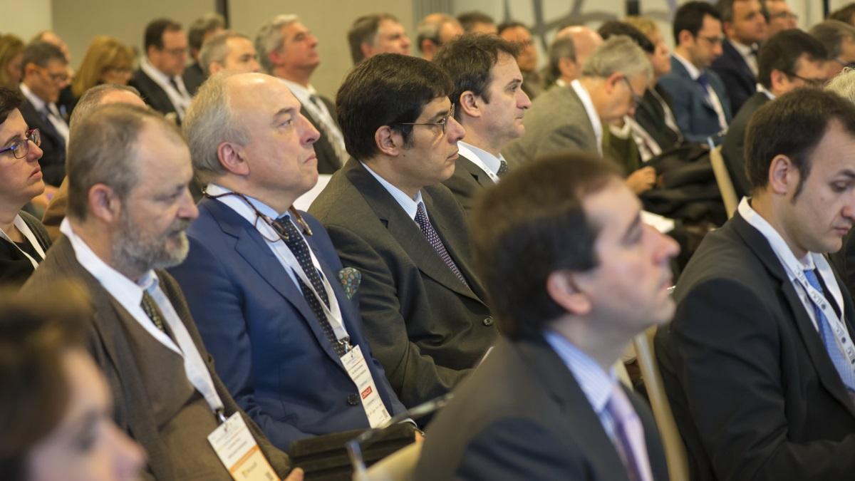 Financial IT Fórum abordará el reto de la innovación disruptiva