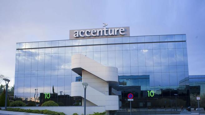 Accenture abrir dos centros de innovaci n en alicante y bilbao negocio computerworld - Centro de negocios en alicante ...
