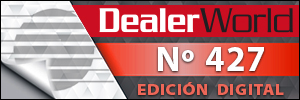 Dealer World Numero 360
