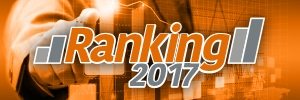 Ranking Computerworld 2017