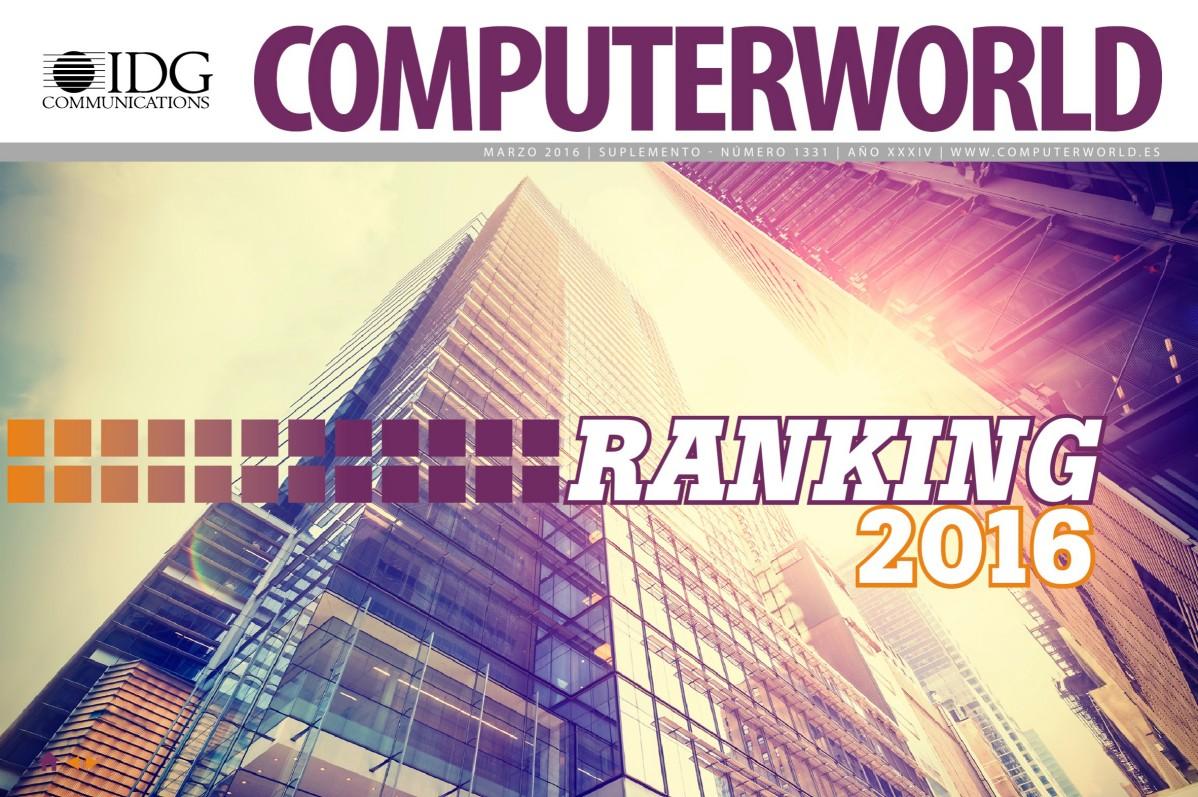 COMPUTER WORLD WORLD COMPUTER 1332 Abril 2018 32c6cb