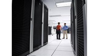 dell_datacenter