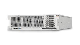 Oracle Sparc Server T5