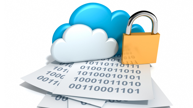 seguridad_cloud_datos