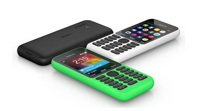 e89dbd3f7ba Nokia vuelve al mercado de los teléfonos móviles y tablets ...