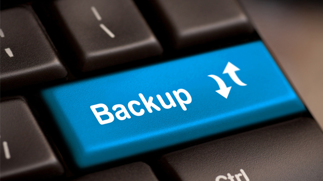 backup_copia_Seguridad