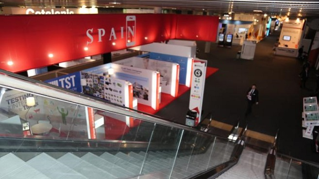 Mobile.world.congress.spain